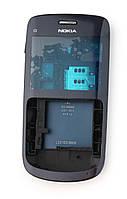Корпус для телефона Nokia C3