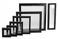 3D рамки для коллекционного материала