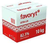 Спред «Фаворит Экстра Люкс» 82,5%, 5, 10 кг
