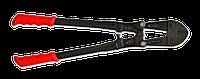 "Штифторез 30""-750мм укрепленная ручка TECHNICS, фото 1"