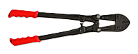 "Штифторез 36""-900мм укрепленная ручка TECHNICS, фото 1"