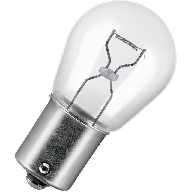 Лампы типа P21W