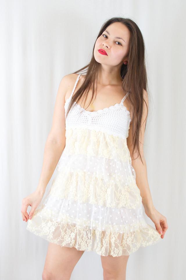 b0259289131 Это красивое летнее платье Вы можете приобрести по цене производителя в  нашем интернет-магазине exclusive-moda.com.ua.
