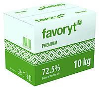 Спред «Фаворит Премиум» 72,5%, 5, 10 кг