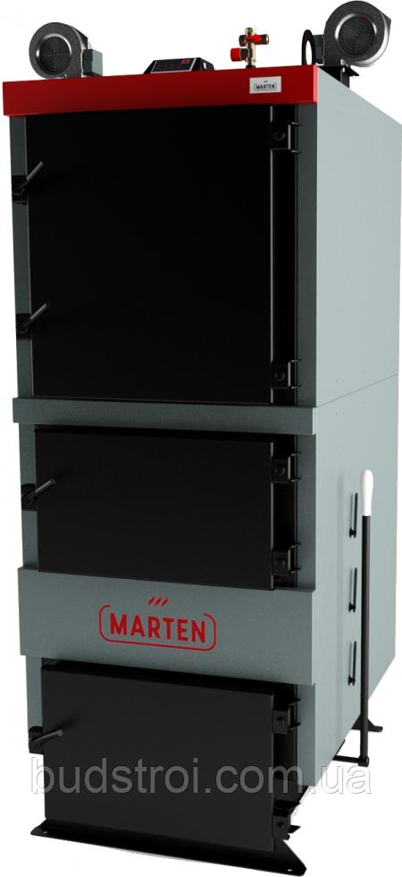 Котлы Marten Comfort MC-98, фото 1