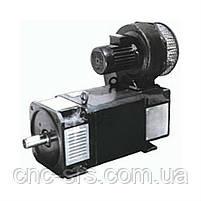 MP132L электродвигатель постоянного тока для главного движения, фото 2