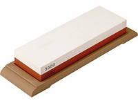 Точильный камень для заточки ножа YA 37060