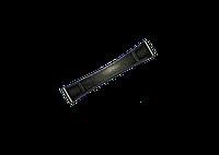 Ручка мебельная золотая бронза Патина RTF-2838-096-04