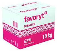 Спред «Фаворит Экстра Класс» 62%, 5, 10 кг
