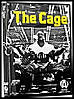DVD Universal Animal The Cage