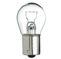 Автомобильная лампа 251221 Р21W 12V 21W BA15s 25x47 Lima