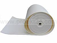Изолон физически сшитый, вспененный полиэтилен 8 мм, (ISOLON 500), 33 кг/м³
