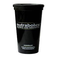 Glass Nutrabolics