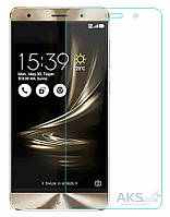Защитное стекло Tempered Glass 0.33mm Asus Zenfone 3 Deluxe ZS570KL