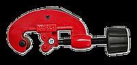 Труборез 3-28мм TECHNICS
