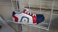 Детские спортивные кроссовки на мальчика YTOP  27,31