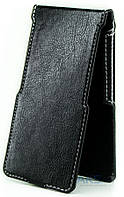 Чехол Status Side Flip Series Archos Diamond S Black