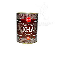 Хна VIVA коричневая 60 г