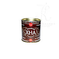 Хна VIVA коричневая 30 г