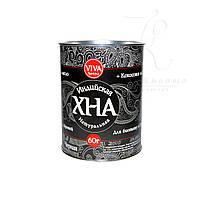 Хна Viva 60г. черная