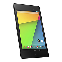 Защитная пленка на экран планшета Asus Nexus 7 (2013)
