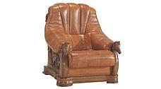 """Комплект мягкой мебели """"OSKAR"""" (3+1), фото 3"""