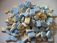 480шт Немецкие таблетки для посудомоечных машин 12 в 1 All-In-One  в саморастворимой пленке