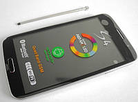 Мобильный телефон Samsung S4 Black, фото 1