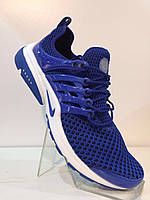 Кроссовки Nike Presto 6