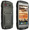 Смартфон Sigma mobile X-treme PQ30 Dual Octa core 2+16GB Black