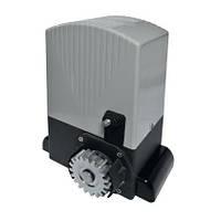 AN-Motors ASL500 KIT автоматика для откатных ворот