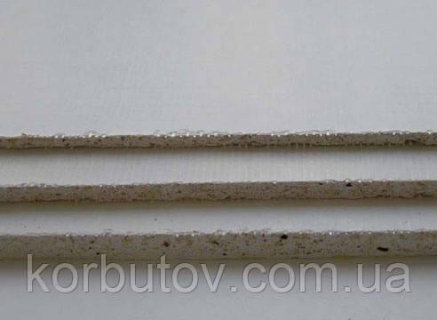 Гипсоволокнистий лист влагостойкий, доставка, фото 1