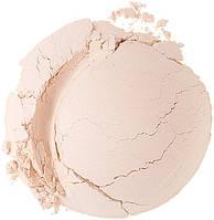 Основа для макияжа Shell Blanc (Jojoba), Everyday Minerals