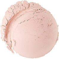 Основа для макияжа Sesame (Jojoba), Everyday Minerals