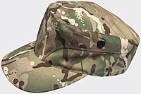 Кепка PCS® (MTP) - PolyCotton Twill - MP Camo® - Helikon-tex