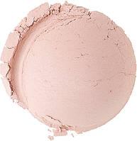 Основа для макияжа Natural Rose (Jojoba), Everyday Minerals