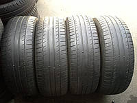 Шина летняя легковая б/y:Michelin PrimacyHP 215/60R16