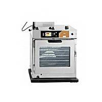 Печь низкотемпературного приготовления с функцией копчения MODULINE  FA 052 E