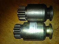 Бендикс стартер к асфальтоукладчикам XCMG RP601L RP701L RP756 RP952 Dong Feng D6114