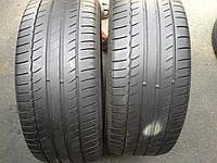 Шина летняя легковая б/у:Michelin Primacy HP 225/50R16
