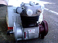 Воздушный компрессор к асфальтоукладчикам XCMG RP601L RP701L RP756 RP952 Dong Feng D6114