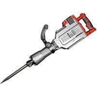Электрический отбойный молоток ИЖМАШ Industrialline SD-2600