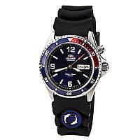 Часы Orient CEM65003D