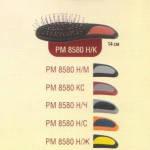 Расческа QPI РМ-8580