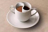 Кофе как эликсир жизни