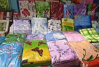Комплект постельного белья жатка двойка (Тирасполь)