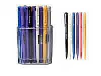 Ручка шариковая Winning WZ-2009 автоматическая (в пласт. дисплее)
