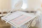 Свадебные арки и декор для свадеб, фото 2