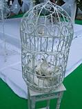Свадебные арки и декор для свадеб, фото 4