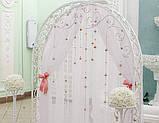 Свадебные арки и декор для свадеб, фото 6
